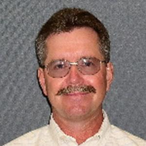 Bruce Hauska