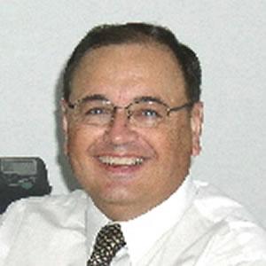 Dennis Dirschell