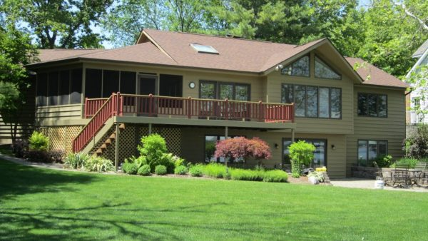 725 Pearl Beach Dr<br>Coldwater, MI