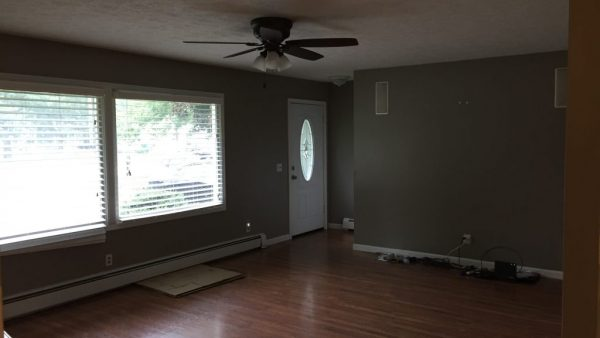 324 Markay Dr<br>Coldwater, MI