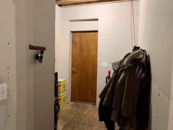 371 E Copeland Rd<br>Coldwater, MI