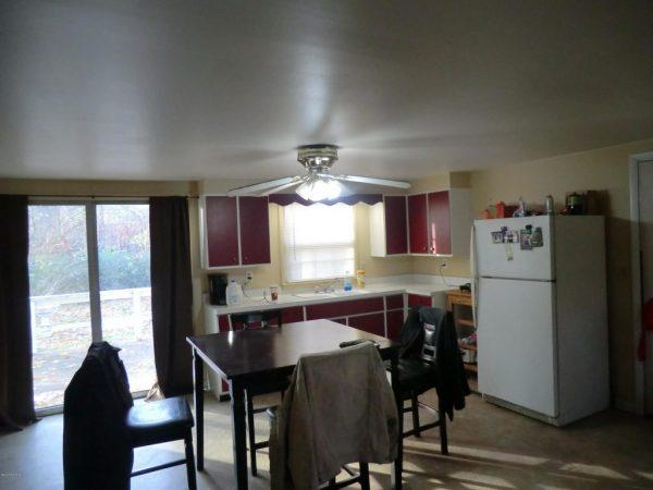 152 S Centennial Rd<br>Coldwater, MI 49036