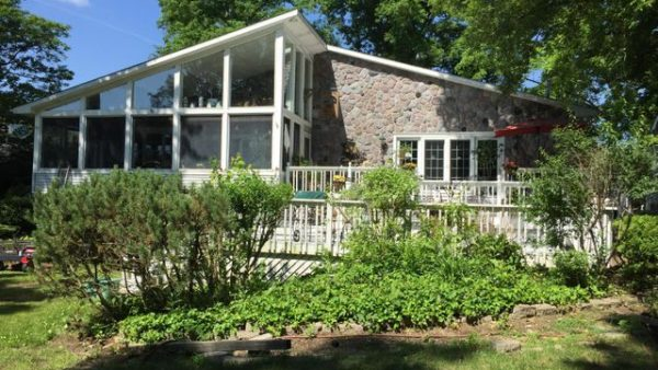 257 Dons Dr<br>Coldwater, MI 49036