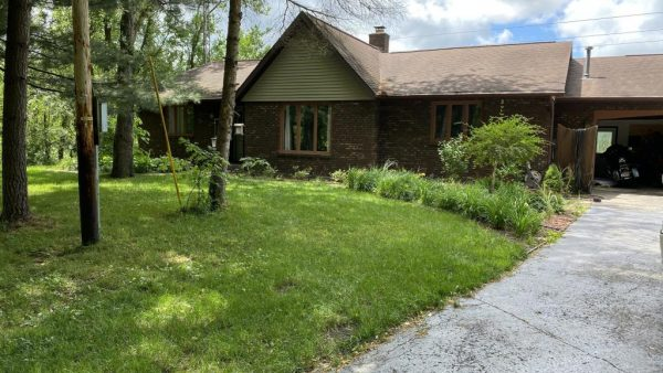 14530 Coon Hollow Rd<br>Three Rivers, MI 49093