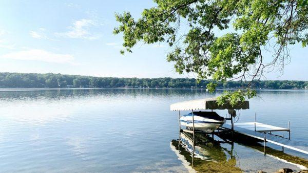 63144 W Fish Lake Rd<br>Sturgis, MI 49091