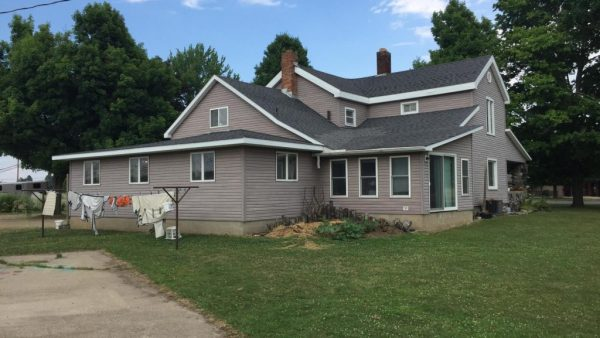 510 Marshall Rd<br>Coldwater, MI 49036