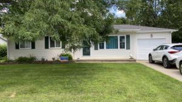 181 Smith St<br>Coldwater, MI 49036
