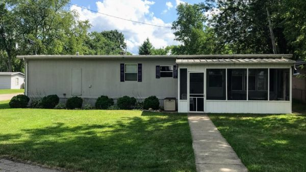 127 Lucky Dr<br>Coldwater, MI 49036