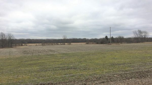 S Centennial Rd(72 Acres)<br>Coldwater, MI 49036