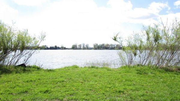 N Matteson Lake Rd<br>Bronson, MI 49028