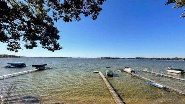 523 Crystal Beach Dr<br>Coldwater, MI 49036