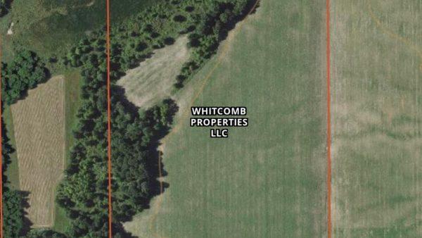Wildlife Dr<br>Bronson, MI 49028